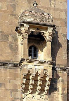 So beautiful view of the Rohtas fort, Jhelum Punjab Pakistan Pakistan Art, Islamabad Pakistan, The Beautiful Country, Beautiful World, Costa, Indus Valley Civilization, Walled City, Heritage Site, Islamic Art