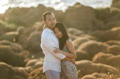 crete-wedding-elopement-032