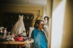 Bride Preparation Wedding Photography Pkl Fotografía © Pankkara Larrea pklfotografia.com