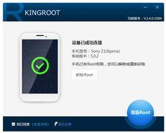 Kingoroot4.1