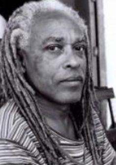 René Peña | Cuba  Né en 1957 à La Havane, Cuba  http://www.uprising-art.com/portfolio/rene-pena-cuba/