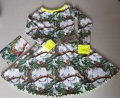 Wall Of Fame, Floral Tops, Blouse, Women, Fashion, Moda, Top Flowers, Fashion Styles, Blouses