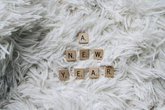 """""""You are never too old to reinvent yourself."""" #happynewyears #newyears2021 #sandiego #thelocalrealty #sandiegorealestate #sandiegorealtor #carlsbadrealestate #carlsbadrealtor #realtor #realestate #sandiegorealestateagent #realestateagent Never Too Old, Single Mom Quotes, Meaningful Life, Life Is A Journey, Flirting Quotes, Cookies Et Biscuits, Dating Advice, This Or That Questions, Marketing Branding"""