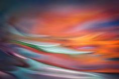 Evening Water by Ursula Abresch on 500px