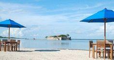 Fort Hammenhiel Resort