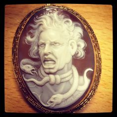 antique cameo jewelry - Google Search
