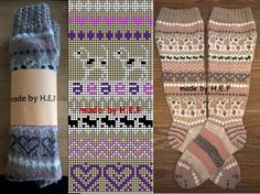 Knitting Socks Dog patterns Onion NettleSock Dog Pattern, Knitting Projects, Knitting Socks, Onion, Patterns, Knit Socks, Block Prints, Onions, Pattern