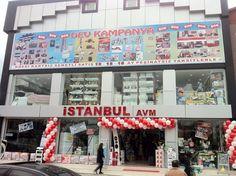 12 En Iyi Magzalarimiz Goruntusu Istanbul Ve Sehir
