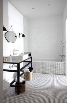 Livin' large in a small space - desire to inspire - desiretoinspire.net