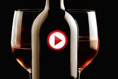 The Fastest Way To Chill Wine Video #cooking, #kitchen, #food, #pinsland, #howto, https://apps.facebook.com/yangutu