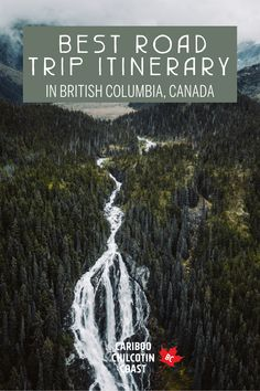 Ways To Travel, Places To Travel, Vacation Trips, Vacations, Cool Places To Visit, Places To Go, Canada Mountains, Indigenous Communities, Alberta Travel