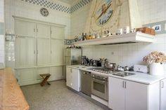 Herenhuis te koop 6 slaapkamer(s) - bewoonbare opp.: 600 m2 | Immoweb ref:6980453