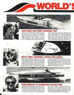 162 Best Daniel P Casey Offshore Boats Images Offshore