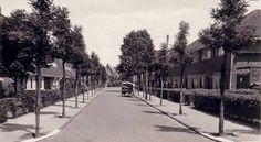 Prof_Donderstraat_1940
