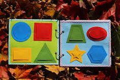 Znalezione obrazy dla zapytania książeczka dla niewidomych Nintendo Consoles, Games, Plays, Gaming, Game, Toys, Spelling