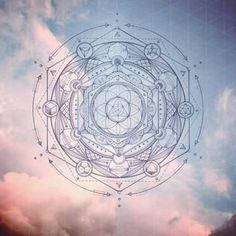 #Mandala #spirituality #elevation #goodvibes #lisergic #psychedelic #dmt #lsd #420 #acid #lisergia