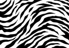 Black and White Tiger Pattern Tiger Print Tattoos, Tiger Stripe Tattoo, Tiger Stripes, Tiger Drawing, Tiger Art, Black And White Background, Striped Background, Tiger Stencil, Tiger Skin