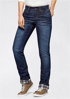 ... Jeans, Fashion, Moda, Fashion Styles, Fashion Illustrations, Denim, Denim Pants, Denim Jeans