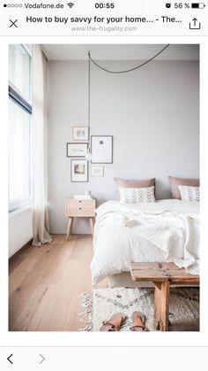 C. W E Wxeskandinavisches Design 10 Wohnzimmer Ideen Wie Man Perfektes  Skandinavisches Design Gestalten AvenuelifestleIMG 0874 3
