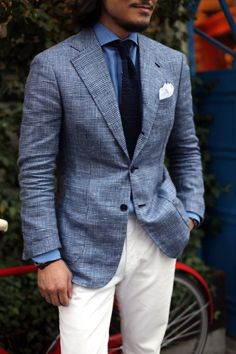 905 best menswear images in 2019 man style, male fashion  details make the difference 5 menstyle1 men\u0027s style blog gentleman style, blue