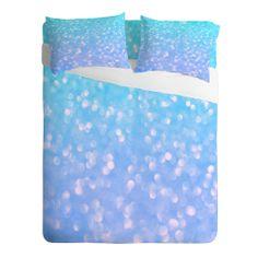 33 Best Bedding Images Duvet Covers Bed Deny Designs