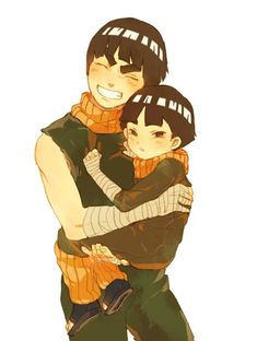 rock lee son - Yahoo Image Search Results