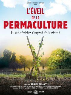 Avant-première du film L'éveil de la #Permaculture à L'Entrepot (Paris 14e) http://www.pariscotejardin.fr/2017/04/avant-premiere-du-film-leveil-de-la-permaculture-a-lentrepot-paris-14e/