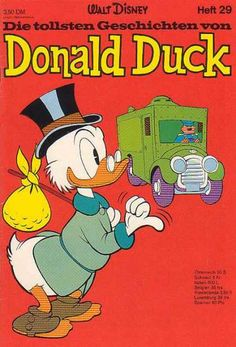 A cover gallery for the comic book Micky Maus New Ducktales, Crocodile Cartoon, King Koopa, 1970s Cartoons, Looney Tunes Bugs Bunny, Uncle Scrooge, Disney Traditions, Daffy Duck, Retro Video Games