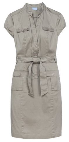 (JPEG image, 245 × 500 pixels) Within the last 30 years, the evolution of Linen Dresses, Casual Dresses, Short Dresses, Summer Dresses, Fashion Line, Hijab Fashion, Fashion Dresses, Mom Dress, Dress Skirt