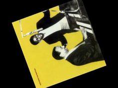 Girma Beyene - Yebeqagnal ግርማ በየነ - ይበቃኛል - 1969 - YouTube