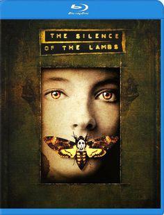 沉默的羔羊 / 沉默的羔羊 ,    - www.vod718.com