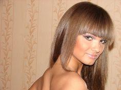 light-brown-hair-color-ideas