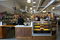 Welcome to #SBPublicMarket merchant @The Pasta Shoppe, LLC @PastaShoppeLLC!  http://sbpublicmarket.com/