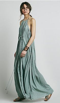 entrend colour and style for summer 2015 wispy boho hippy minimalist latin chic 70's scandi styles go with it alice its simple and easy to convert from a day on the beach cover all to a night on the town smart dress just by a change of jewellery and hair accessories  byDress