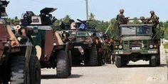 Filippine. Proseguono i combattimenti a Maguindanao. Oltre 120.000 gli sfollati