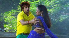 Chori Chupe Maja Leta( चोरी चुपे मज़ा लेता )|| Bhojpuri hot songs 2015 ne...