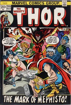Is it time for a Gil Kane covers collection? in Masterworks Message Board Forum
