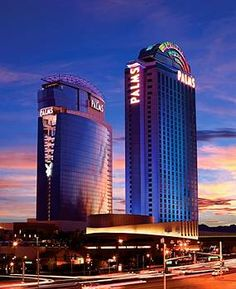 When it comes to Vegas, there is such a great nightlife right there including the best hotels in Vegas. Therefore, if you happen to visit Las Vegas, you don't have to be confused about the hotel where you are going […] Las Vegas Resorts, Vegas Vacation, Hotels And Resorts, Best Hotels, Vacation Spots, Amazing Hotels, Vegas Getaway, Small Hotels, Top Hotels