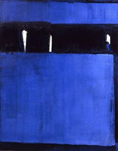 "LIST: ... "" PIERRE SOULAGES "" ..."