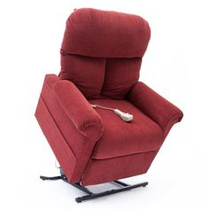 11 best chairs images on pinterest infinite infinity and infinity
