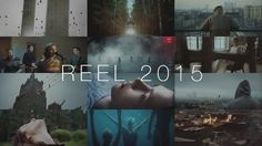 My new cinematography, CG, colorgrading, and a bit directing reel. In this reel I decided to get rid of all DSLR projects as they didn't fit my current quality demands. Yeah, I love them but I must let them go. There are percentage of my skills presented in the reel:   Director: 29% DP: 100% Colorist: 93% CG: 93%  cut: Andrey Nikolaev music: Nicolas Epe — One Shot (the perfect name for the reel's soundtrack, isn't it?)  p.s.: Yes, it was Mickey Rourke.