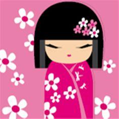 sachi_joy_card_image_396px.jpg