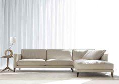 divano-moderno-componibile-timebreak-in-pelle.jpg (800×570)