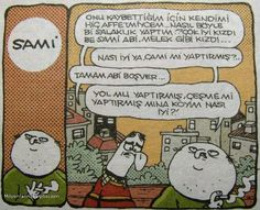 Çok iyi kızdı... Have Some Fun, Caricature, Peanuts Comics, Humor, Funny, Humour, Caricatures, Funny Parenting, Jokes