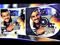 Ernie Vazquez - En La Ruta Del Sabor 2003
