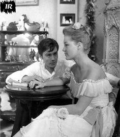 Кристина (Christine) 1958