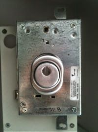 ΚΛΕΙΔΑΡΙΕΣ ΑΣΦΑΛΕΙΑΣ: Κλειδαριά Mul-t-lock Los