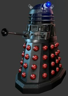 The creatures of doctor who imagens dalek hd wallpaper and background fotog Healthy Food List, Healthy Eating For Kids, Kids Diet, Healthy Snacks For Kids, Yummy Snacks, The Rouge, Pumpkin Seed Butter, Free Printable Flash Cards, Acai Smoothie