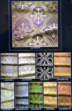 http://www.avdela-textiles.com/Avdela_Textiles/Product_Catalogue/Pages/Textile_Catalogue_files/Media/DSC_4781/DSC_4781.jpg?disposition=download