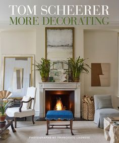 100 Best Books On Interior Design And Architecture Images In 2020 Design Interior Design Interior